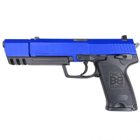 HFC - 9603 ST8 - GBB PISTOL