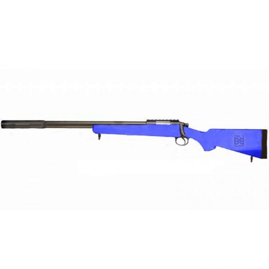 Tokyo Marui VSR-10 G-Spec Sniper Rifle