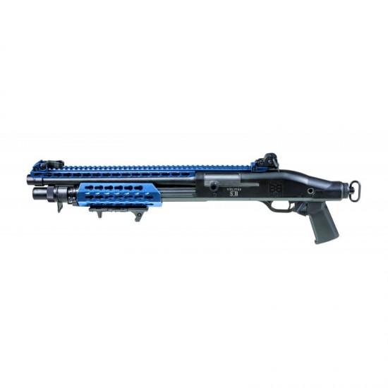 SECUTOR M870 VELITES S SPRING SHOTGUN G-II (S SERIES)
