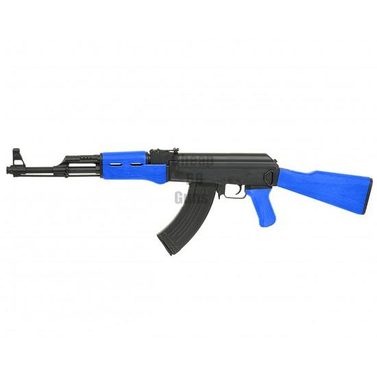 Cyma CM522 AK AEG (Sports Line)