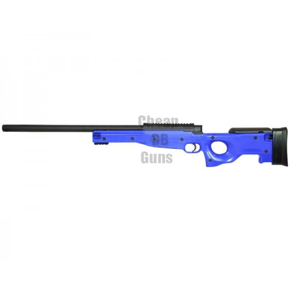 Double Eagle M59A L96 Sniper Rifle
