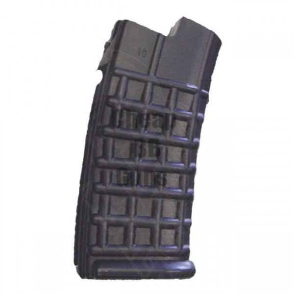 Magazine for JG Aug 1 & 2 - 250 Rounds