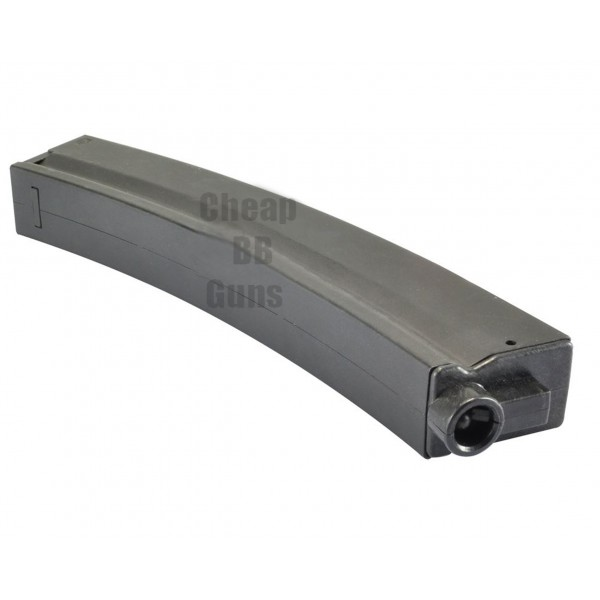 MP5 Hi-Cap MP5 Magazine (250 Rounds)