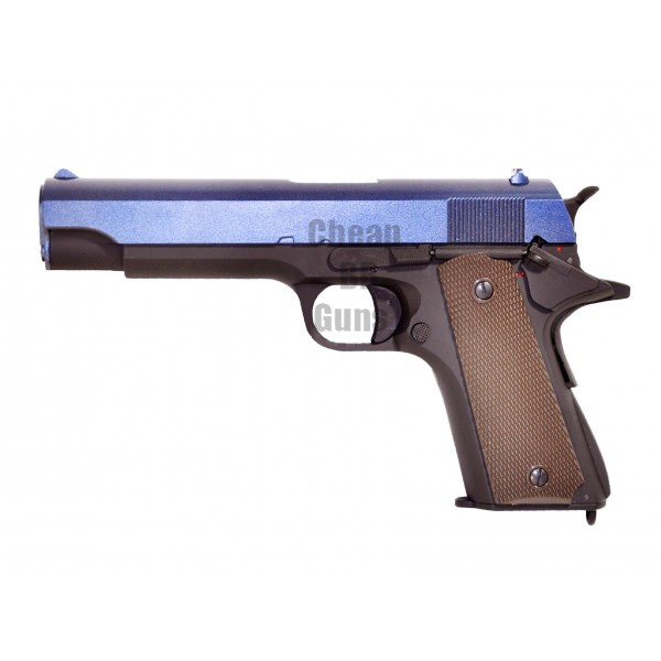 Cyma 1911 Airsoft Electric Pistol