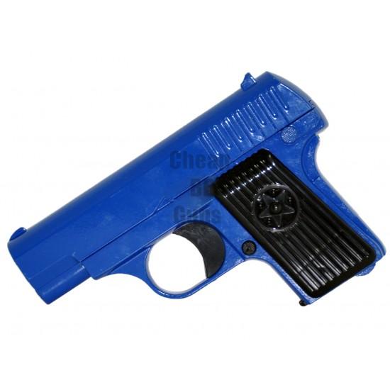G11 Pocket Metal Handgun