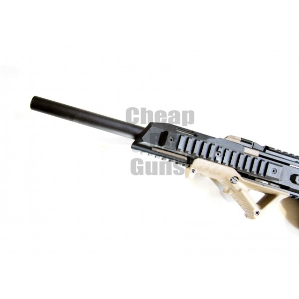 GHK G5 16 Carbine Kit