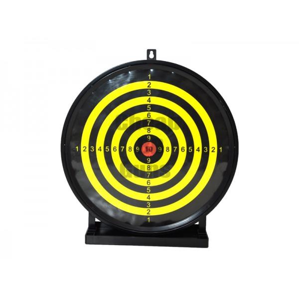 12 inch 'Sticky' Target