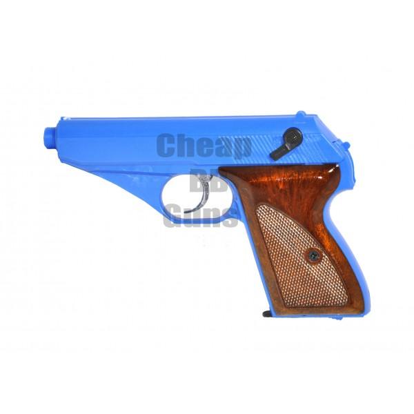 Gas Powered HFC HG-106 Gas Mini Pistol