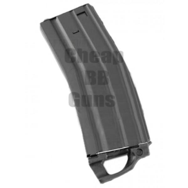 Hi-Cap 300 Round for M15/M16/M4 with Grip