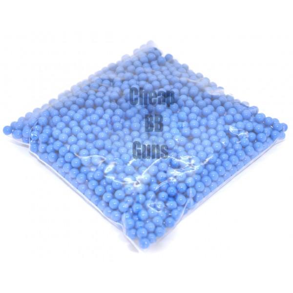 Big Foot Diamond Precision 5000 0.12G BB Pellets