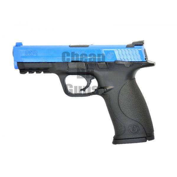 Tokyo Marui M&P9 Pistol